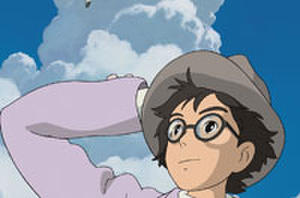 Hayao Miyazaki's Final Studio Ghibli Film Soars in 'The Wind Rises' Trailer