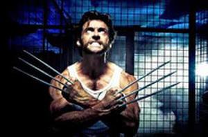 Darren Aronofsky to Direct 'Wolverine 2'?