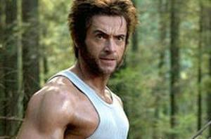Wolverine Sequel Delayed Again as Hugh Jackman Shoots 'Les Miserables'