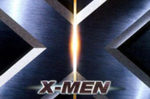 Fanboy Fix: 'X-Men: First Class,' 'Cowboys & Aliens' and 'Battle: Los Angeles' Trailers