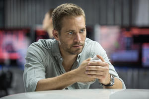 Paul Walker Movies You May Have Missed