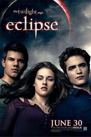 Twilight Trivia