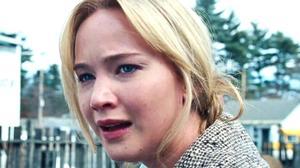 Spotlight On: Jennifer Lawrence