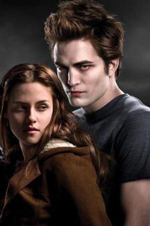 Cinema's Sexiest Vampires