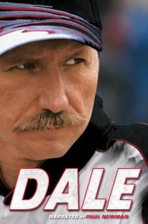 """Poster art for """"Dale."""""""