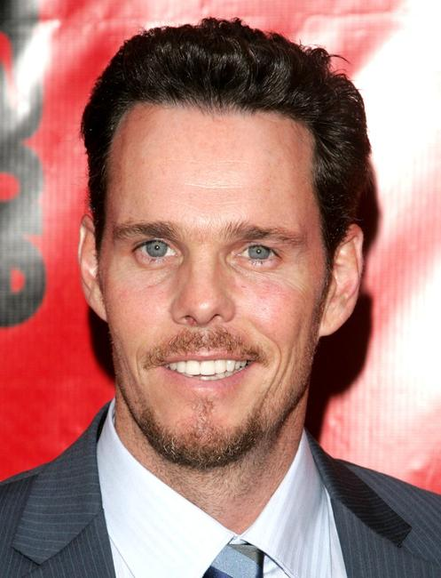 Kevin Dillon at the Fourth Season Premiere of