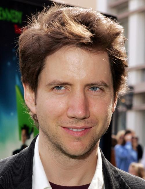 Jamie Kennedy at the Los Angeles premiere of