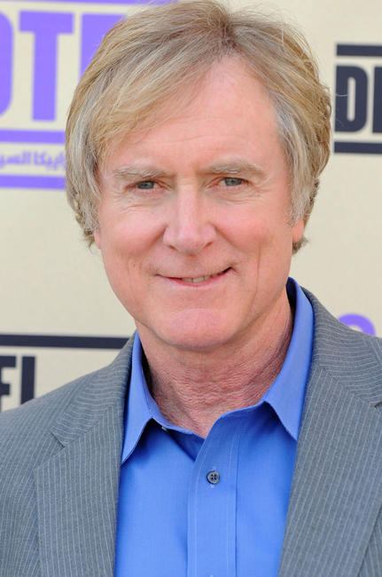 Randall Wallace at the 2010 Doha Tribeca Film Festival.