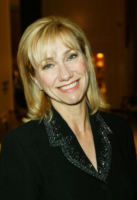 Kathy Baker at the Producers Guild of America 2nd Annual Celebration of Diversity Awards.