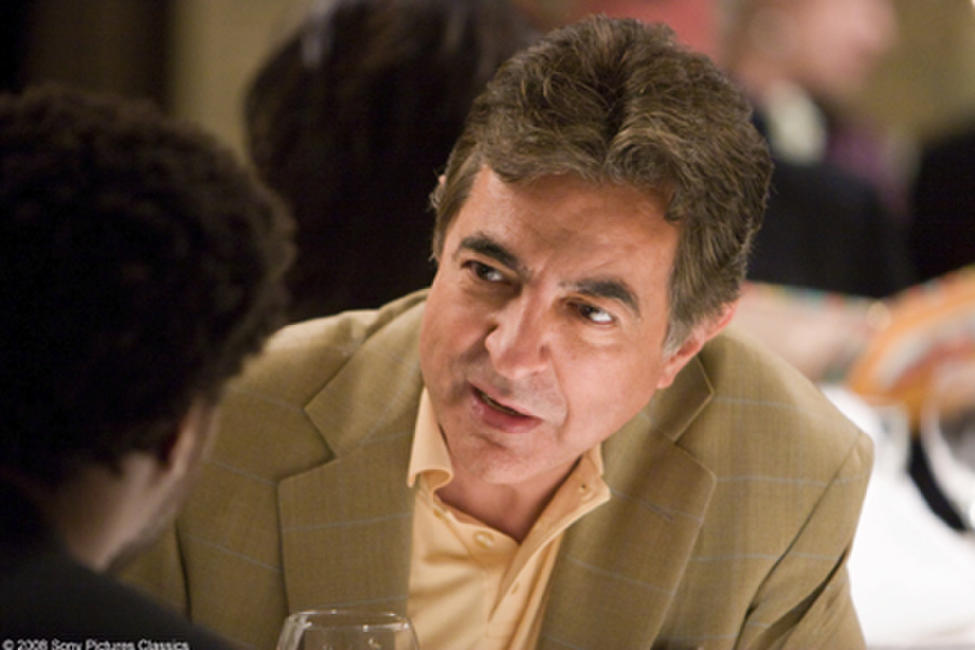 Joe Mantegna in