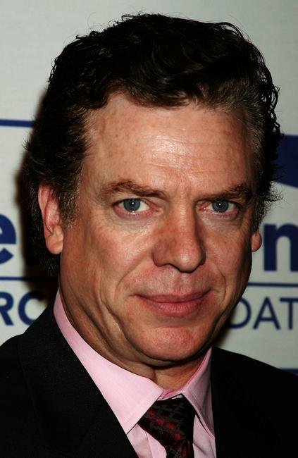 Christopher McDonald at the 13th Annual