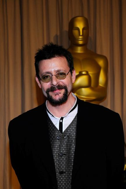 Judd Nelson at the 82nd Annual Academy Awards.
