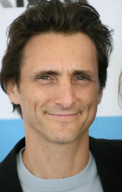 Lawrence Bender at the 22nd Annual Film Independent Spirit Awards.
