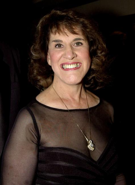 Ruth Buzzi at the National Italian American Foundation 27th Anniversary Awards Gala.
