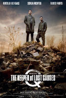 The Keeper of Lost Causes showtimes and tickets