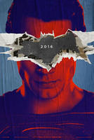 Batman v Superman: Dawn of Justice 3D showtimes and tickets
