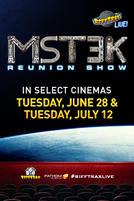 RiffTrax Live: MST3K Reunion showtimes and tickets