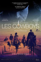 Les Cowboys showtimes and tickets