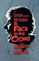 A Face in the Crowd showtimes and tickets