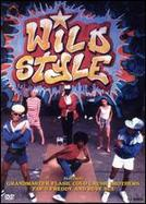Wild Style showtimes and tickets