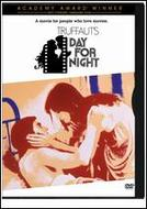 Day for Night showtimes and tickets