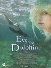 Eye of the Dolphin showtimes and tickets