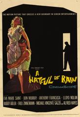 A Hatful of Rain showtimes and tickets
