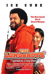 The Longshots showtimes and tickets
