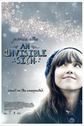 An Invisible Sign showtimes and tickets