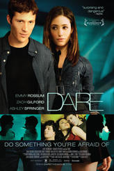 Dare (2009) showtimes and tickets