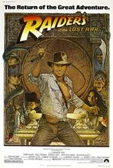 Raiders of the Lost Ark / Indiana Jones and the Temple of Doom / Indiana Jones and the Last Crusade showtimes and tickets