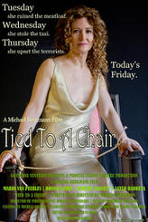 Tied To a Chair showtimes and tickets