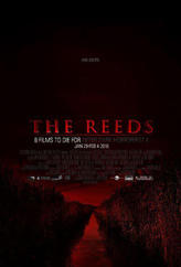 The Reeds showtimes and tickets