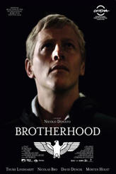 Brotherhood (Broderskab) showtimes and tickets