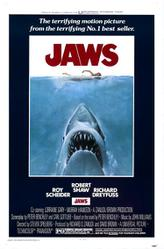 Jaws / Rocky showtimes and tickets