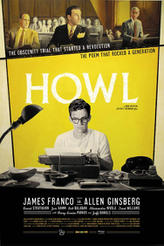 Howl showtimes and tickets