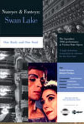 Legends of Dance: Swan Lake showtimes and tickets