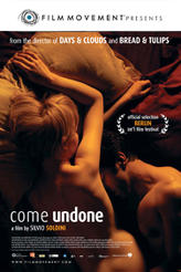 Come Undone showtimes and tickets