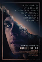 Angels Crest showtimes and tickets