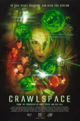 Crawlspace showtimes and tickets