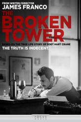 The Broken Tower showtimes and tickets