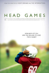 Head Games showtimes and tickets
