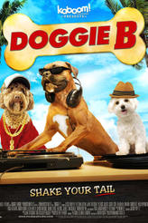 Doggie B showtimes and tickets