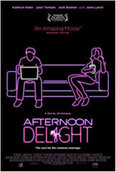 Afternoon Delight showtimes and tickets