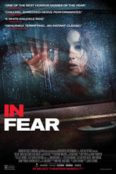 In Fear showtimes and tickets