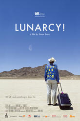 Lunarcy! showtimes and tickets