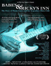 Babe's and Ricky's Inn showtimes and tickets