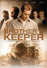 Brother's Keeper showtimes and tickets