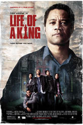 Life of a King showtimes and tickets