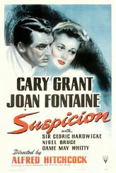 Suspicion / Topaz showtimes and tickets